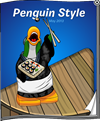 Penguin Style CHEATS :)
