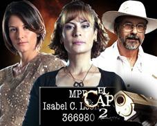 Capo2Temp_03dic12