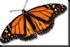 Programacíon Monarch: Miley Cyrus padece problemas emocionales Image_thumb%25255B22%25255D