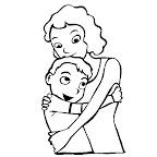 dibujos-colorear-dia-madre.jpg