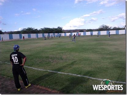 camporedondo-wcinco-wesportes-BEIRARIO-crb-serrano01