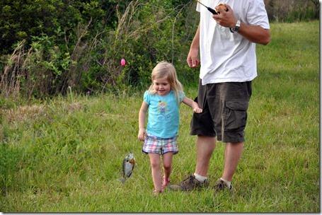 fishing 041512 (7)