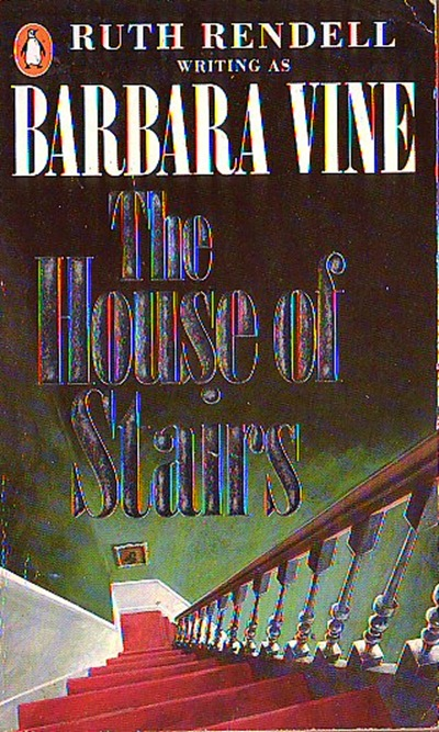vine_houseofstairs