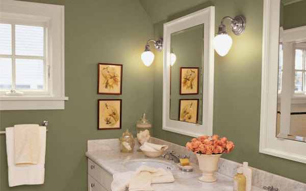 31573 Your Bathroom Paint With Bathroom Color Ideas Bathroom_1440x900 Bathroom Paint Colors