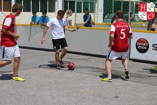 Streetsoccer-Turnier, 30.6.2012, Puchberg am Schneeberg, 14.jpg
