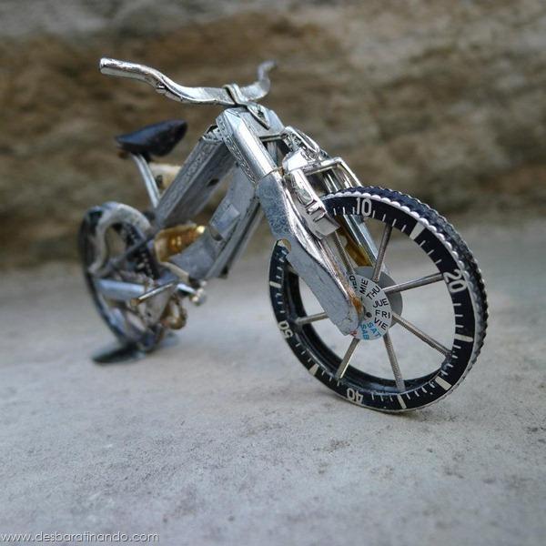 moto-motocicleta-relogio-relogios-desbaratinando (13)