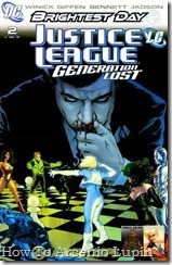 P00006 - Justice League_ Generation Lost - Max&#39;ed Out v2010 #2 (2010_7)