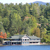 Lake Placid, New York October 2011 251.JPG