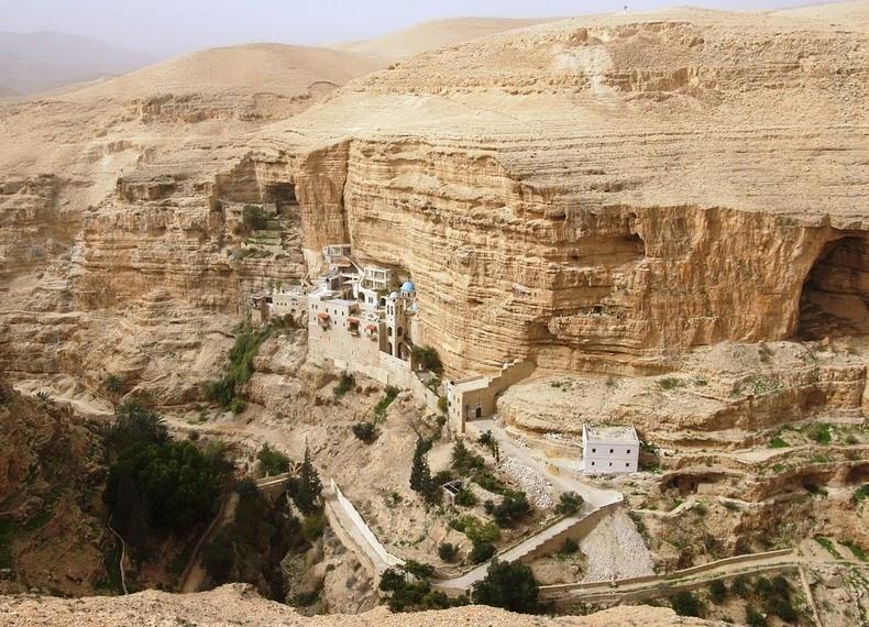 monastery-wadi-qelt-10