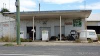 Hier kauft man besser keine Reifen...