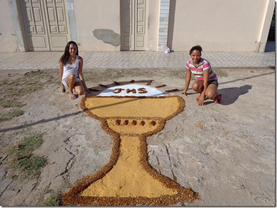 Corpus Christi - Paróquia do Junco (11)