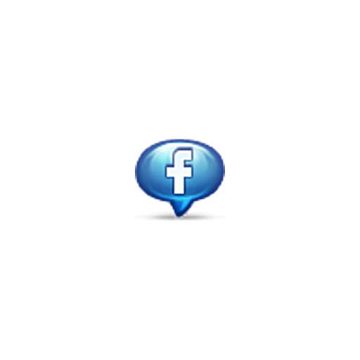 ReChat Font Pack 2 通訊 App LOGO-APP試玩