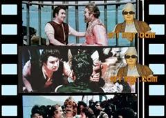 ship_film