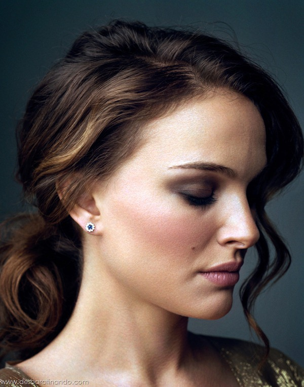 natalie-portman-sexy-linda-sensual-sedutora-beijo-lesbico-cisne-negro-desbaratinando (21)