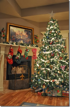 Christmas Decorations 22