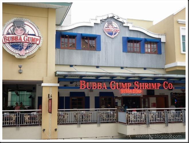 Bubba Gump (7)