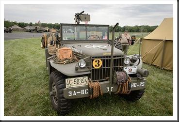 2012Jun01-WWII-Weekend-47