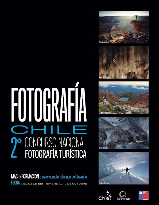 Affiche-Concurso-Fotografia_2012_final_reduced-796x1024.jpg