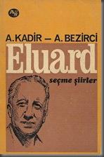 ELUARD-SECME-SIIRLER-A-KADIR-A-BEZIRCI-150K__33813054_