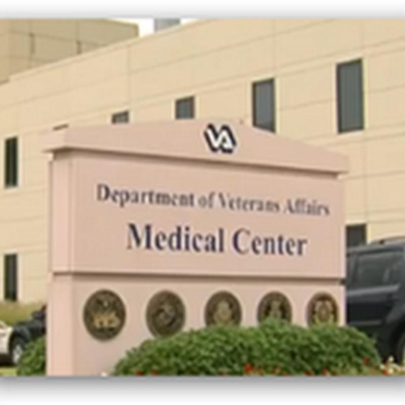 Va Hospital Memphis Emergency Room