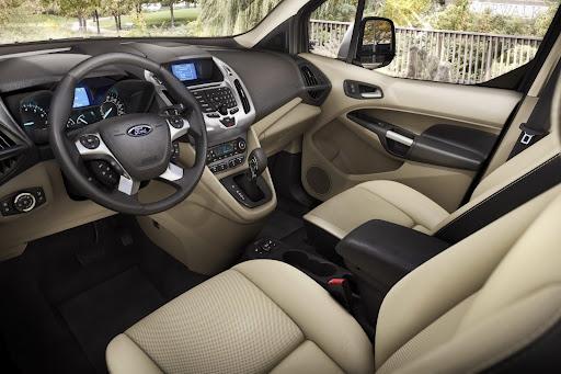 2014-Ford-Transit-Wagon-04.jpg