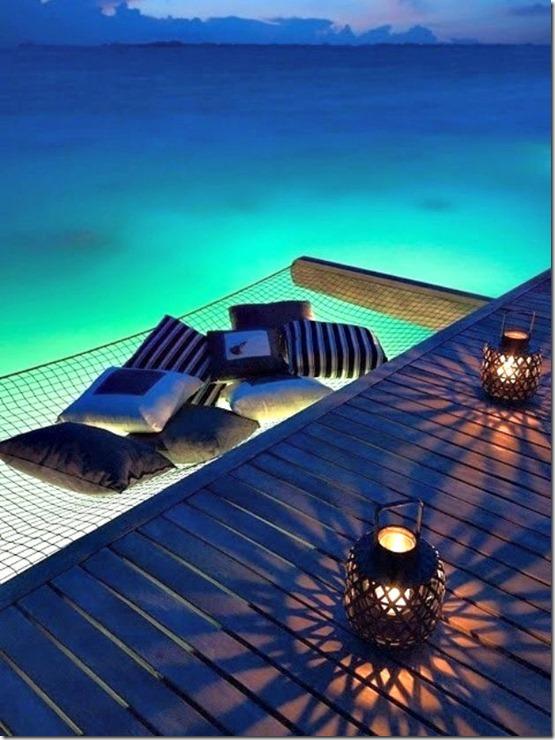 cool-hammocks-relax-28