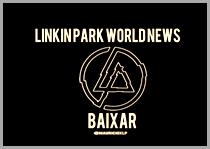 Linkin Park World News Twitter @Mauricioxlp - @LPWorldNews
