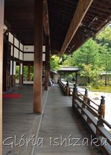 Glória Ishizaka - Kodaiji Temple - Kyoto - 2012 - 18