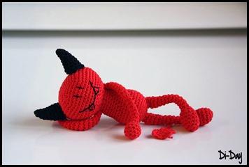 Red_Devil_02