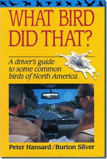 mensweirdest-books38birdwhat-bird-did-that
