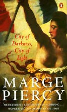 City of Darkness City of Life_cover