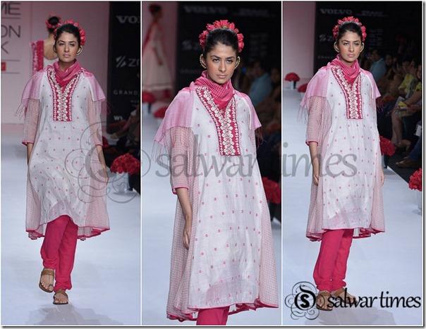 Soumitra_Mondal_Lakme_Fashion_Week_Summer_Resort_2013 (5)