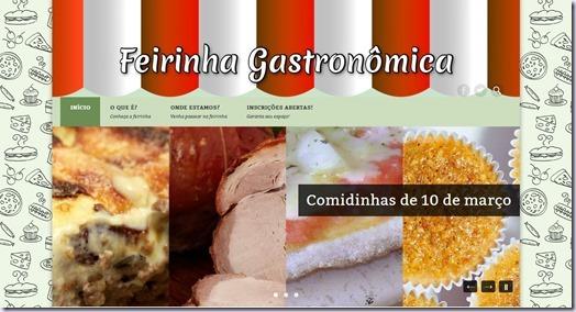 feirinha-gastronomica-vinho-e-delicias