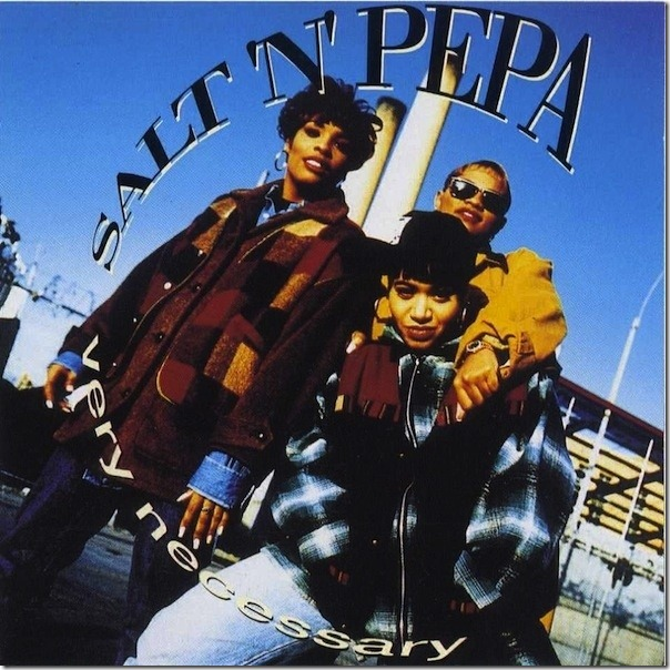 music-albums-1993-18