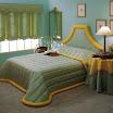Bedspread 7.jpg