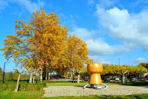 Glória Ishizaka - Outono 2013 - 9