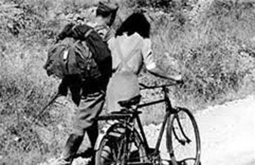 8-settembre-1943-la-resa-dellitalia-L-Vpe_V7