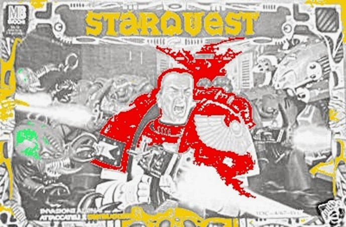 StarQuest_box