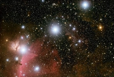 4-orion-s-belt
