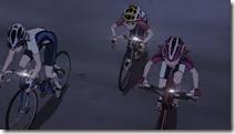 Yowamushi Pedal - 16 -19