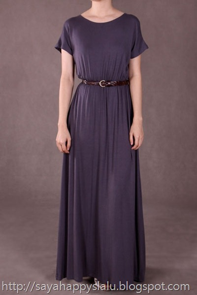 tari-maxi-dress-royal-grey