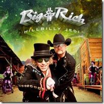 Big e Rich