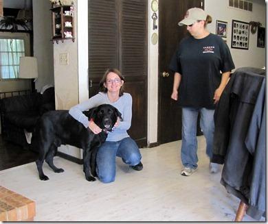 Rigg's, Lisa,&Samantha09-24-12a