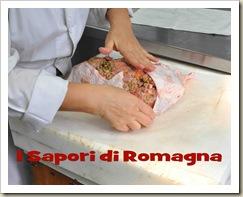 I Sapori di Romagna - Galantina 7.jpg