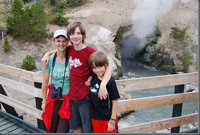 Yellowstone 068