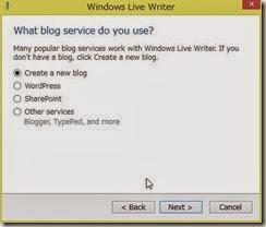 windowslive_000008