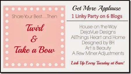 Linky-Party-Graphic-11