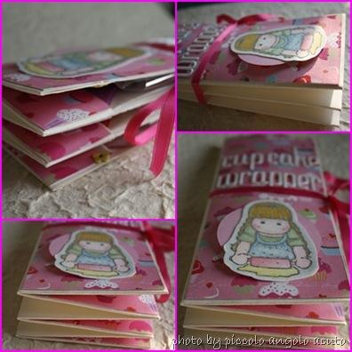 cupcake_wrapper2