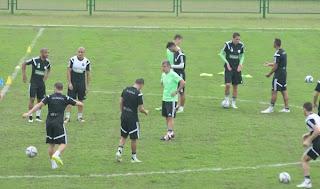 CAN-2015 : Algérie – Sénégal, Quelles possibilités pour les Verts de passer en quarts de finale ?
