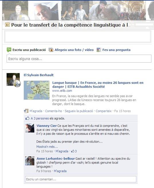 pagina F-B militanta e bretona